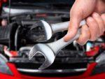 Sertificēta tehniskā eksperta pakalpojumi, auto novērtēšana
