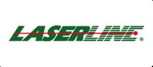 Laserline signalizācijas