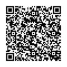 Jura Volonta kontaktu QR kods