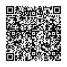 Normunda Liepas kontaktu QR kods